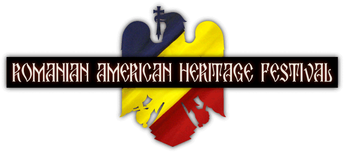 Romanian American Heritage Festival