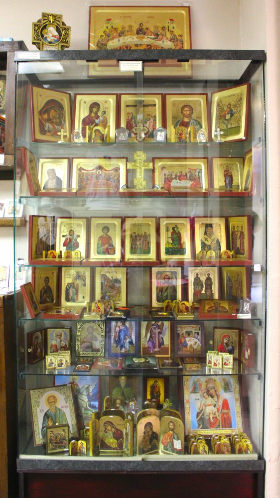 Bookstore2a