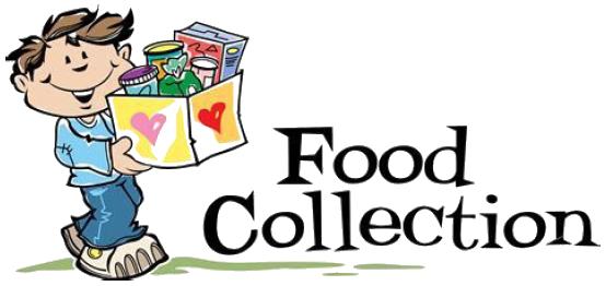 FoodCollectionImg