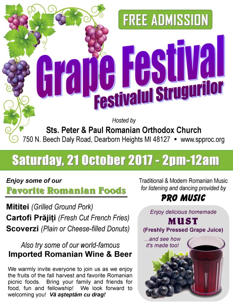 GrapeFestival2017-FlyerWEB