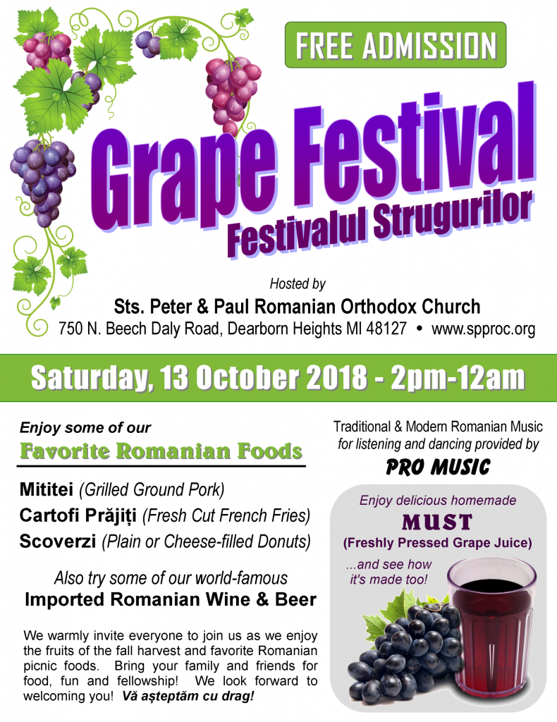 GrapeFestival2018-Flyer2