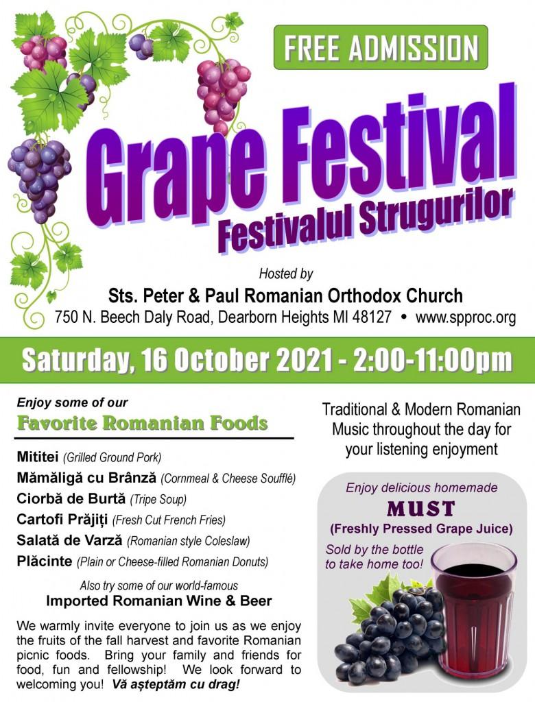 GrapeFestival2021-FlyerW