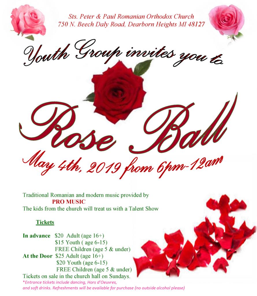 RoseBall2019a