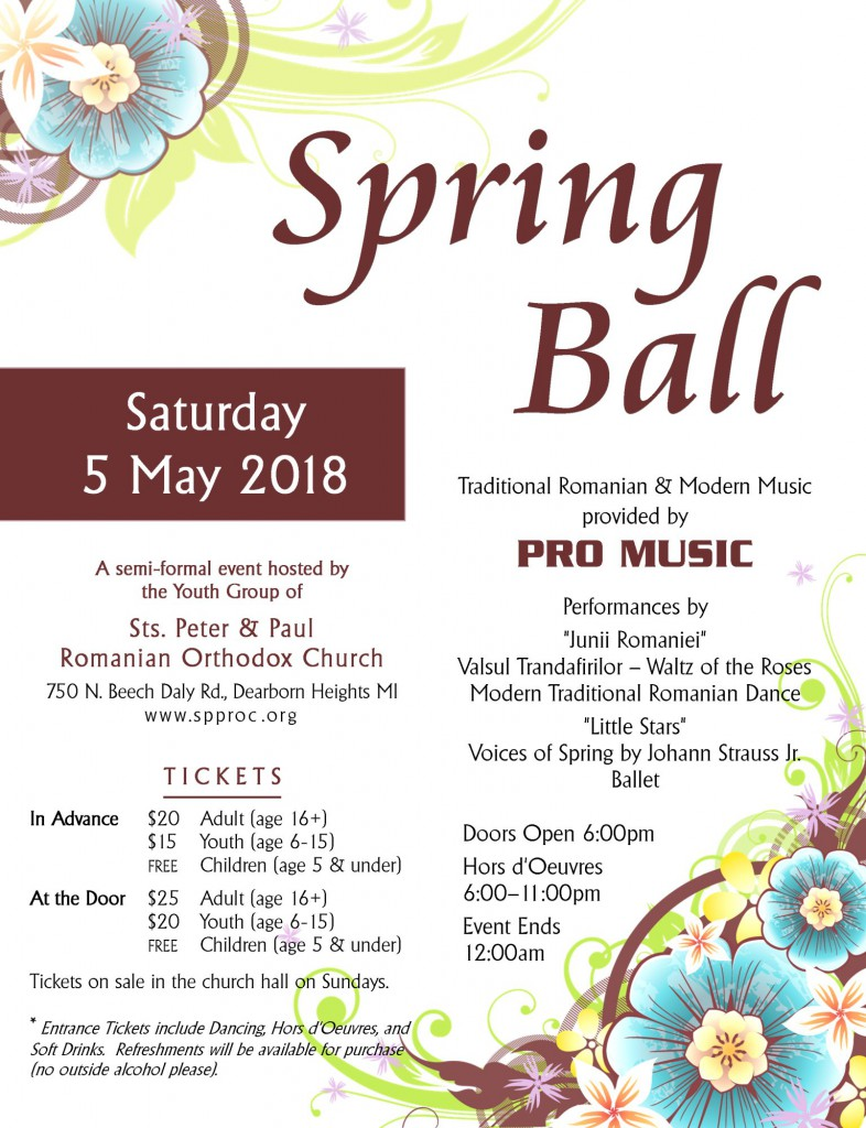 SpringBall2018-Flyer1