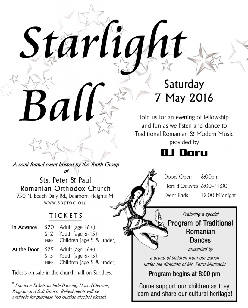 StarlightBall2016-Flyer1500